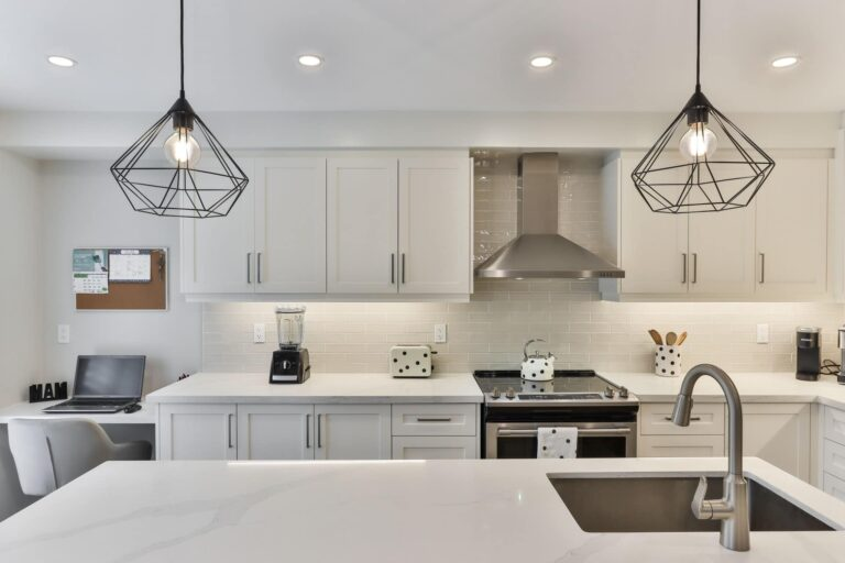 marble countertops pros cons